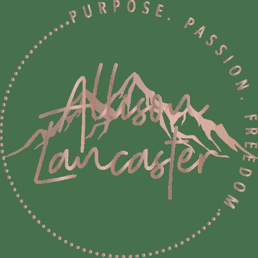 Allison Lancaster